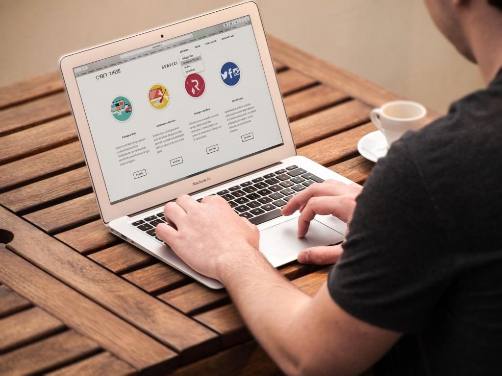8 erreurs qui peuvent nuire au succès de votre siteWeb
