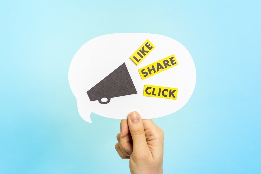 Optimisez le contenu des réseaux sociaux en troisétapes