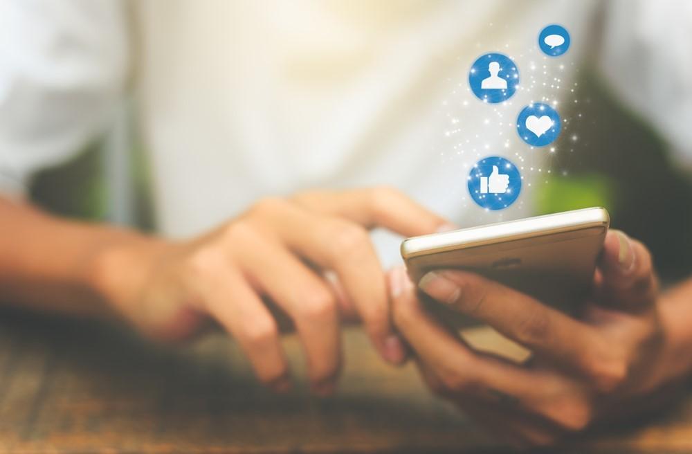 Comment utiliser le social listening pour surveiller les échanges liés à votre marque?